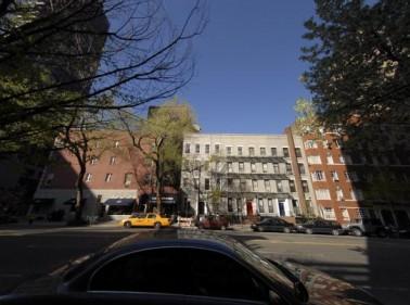 511 East 86th Street, New York, NY