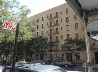 512 East 79th Street, New York, NY