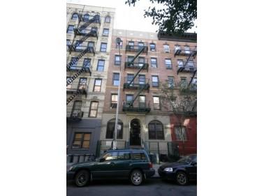 516 East 12th Street, New York, NY
