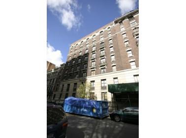 517 West 113th Street, New York, NY