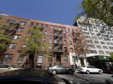 519 East 82nd Street, New York, NY