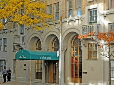 52 Clark Street, Brooklyn, NY