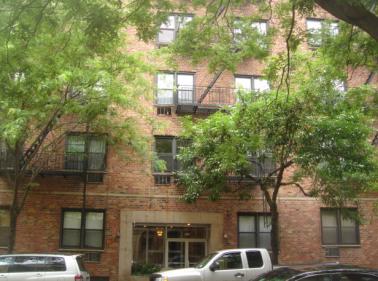 520 East 84th Street, New York, NY