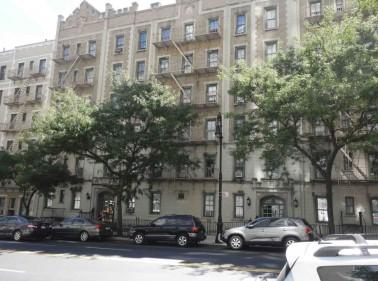 524 East 79th Street, New York, NY