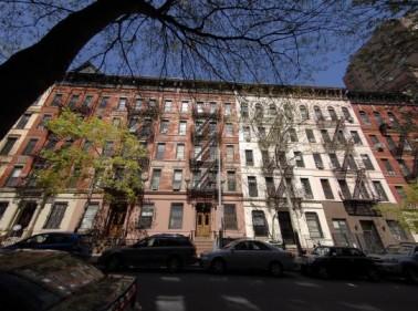525 East 83rd Street, Manhattan, NY