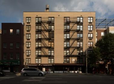 530 Second Avenue, New York, NY