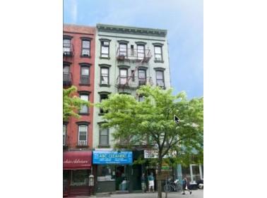 534 East 14th Street, New York, NY