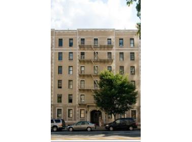 536 East 79th Street, New York, NY