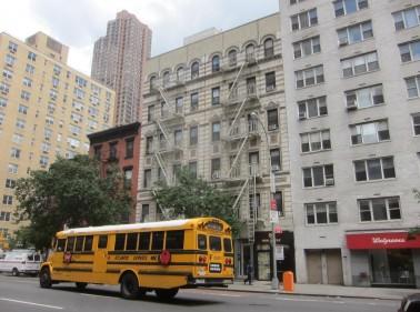 551-553 Third Avenue, New York, NY