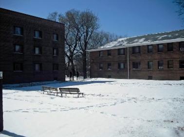 5525 Jodie Court, Brooklyn, NY