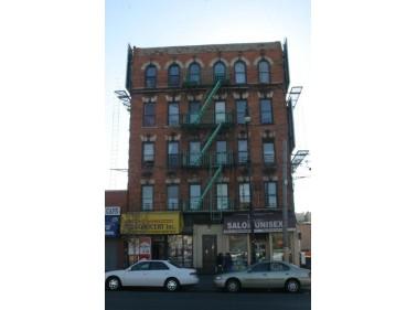 554 East 149th Street, Bronx, NY