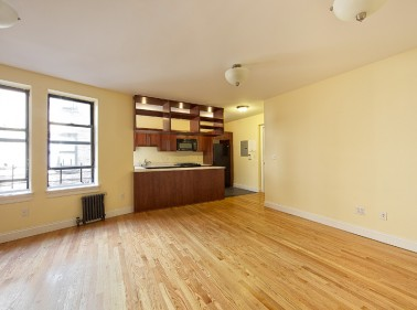 570 West 204, New York, NY
