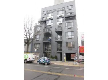 572 Fifth Avenue, Brooklyn, NY