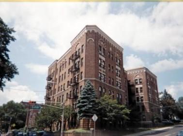 585 Elizabeth Avenue, Newark, NJ