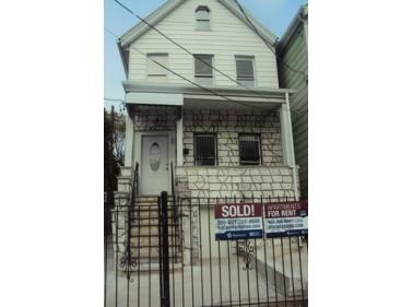 60 Dwight Street, Jersey City, NJ