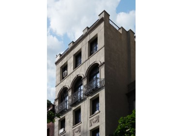 61 East 66th Street, New York, NY