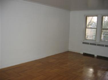 610 Trinity Avenue, Bronx, NY
