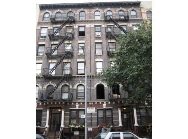 620 East 11th Street, New York, NY
