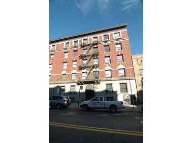 623 West 207th Street, New York, NY