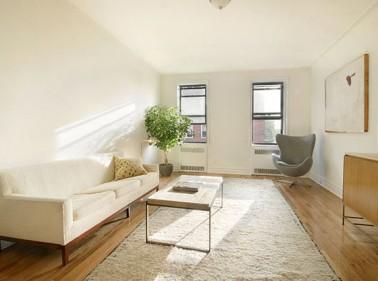 629 West 173rd Street, New York, NY
