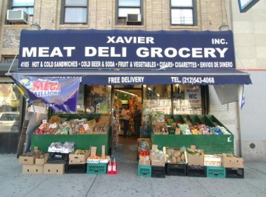 639 West 173rd Street, New York, NY