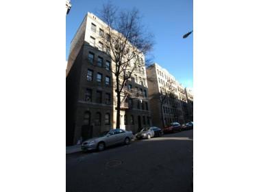 651 West 171st Street, New York, NY