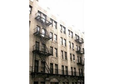 656 West 171st Street, New York, NY