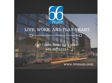 66 Main Street, Yonkers, NY