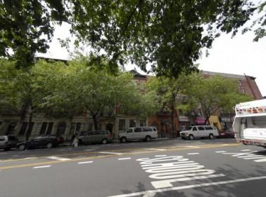 66 West 106th Street, New York, NY