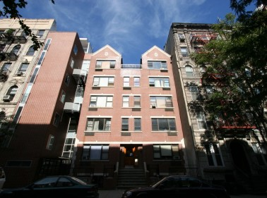 67 East 3rd Street, New York, NY
