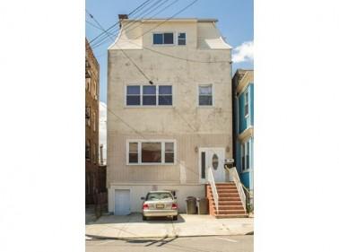 67 Poplar Street, Jersey City, NJ