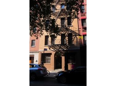 67 Thompson Street, Manhattan, NY