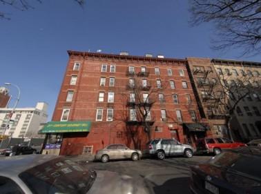 686 10th Street, Brooklyn, NY
