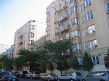 690 Gerard Avenue, Bronx, NY