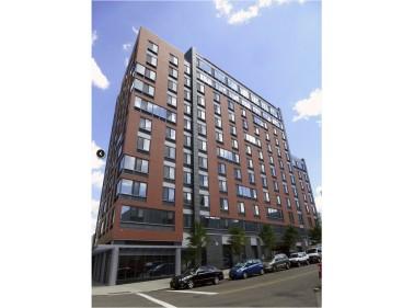 7 Clermont Avenue, Brooklyn, NY