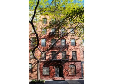 7 Morton Street, New York, NY