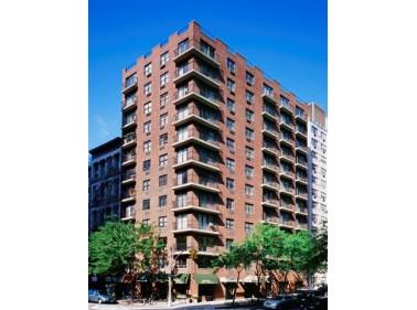 70 East 12th Street, New York, NY