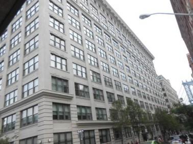 70 Washington Street, Brooklyn, NY