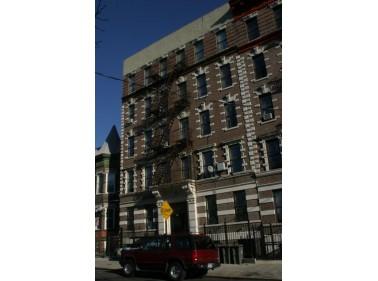 766 Cauldwell Avenue, Bronx, NY