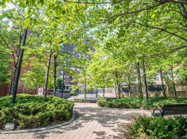 77 Park Avenue, Hoboken, NJ