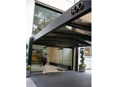 800 Fifth Avenue, New York, NY