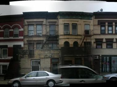 814 Saint Johns Place, Brooklyn, NY