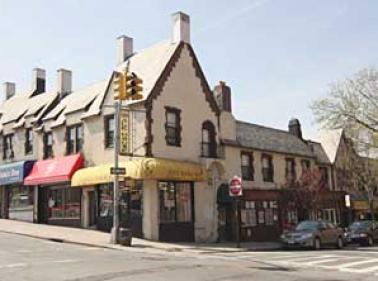 82-66 Austin Street, Queens, NY