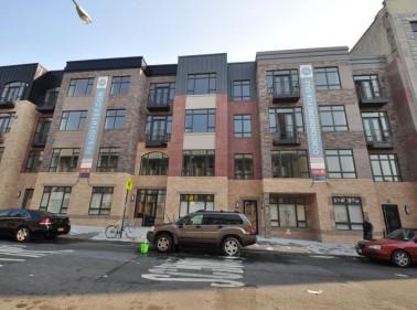 84-90 South 1st Street, Brooklyn, NY