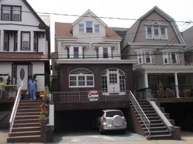 845 Montgomery Street, Jersey City, NJ