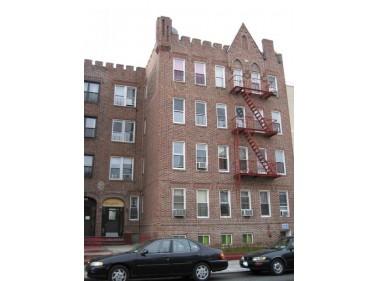846 50th Street, Brooklyn, NY