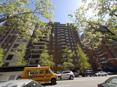 85 East End Avenue, New York, NY