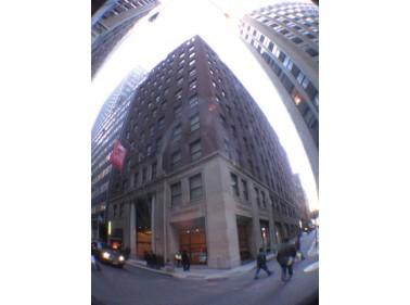 85 John Street, New York, NY