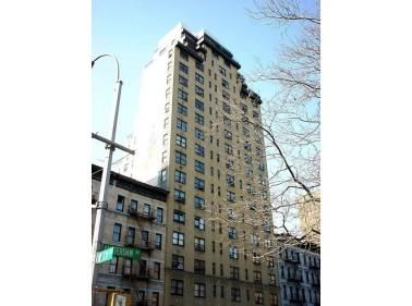 850 Amsterdam Avenue, New York, NY