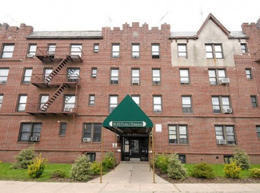 86-02 Forest Parkway, Queens, NY